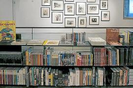 El Solleric, que renueva su 'hall', alojará la «más importante» sede de información cultural de Palma