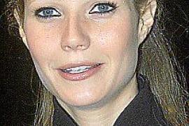 El rey Felipe habría presentado a Urdangarin a Gwyneth Paltrow para que hiciera negocios en Nóos