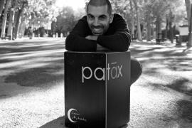 Jazzfusión con Patax Quartet