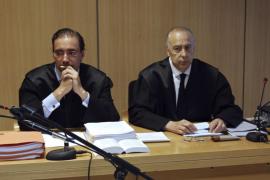 El juez mantiene el descenso del Murcia y la Liga empezará este fin de semana