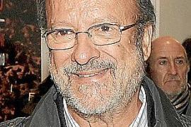 El alcalde de Valladolid dice que le da reparo entrar en un ascensor con una mujer por si se quita el sujetador