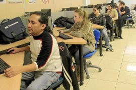 Sólo uno de cada cuatro empresarios de Balears utiliza las ayudas de formación