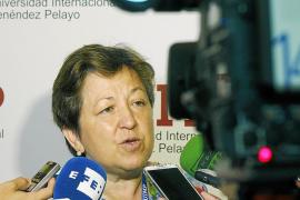 Sanidad asegura que España tiene 'capacidad de respuesta' ante el ébola