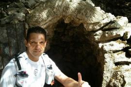 El empresario hallado muerto en Valldemossa fue asesinado
