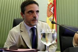 El Govern considera que la recuperación económica de Balears es «evidente»