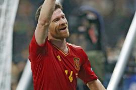 El Bayern de Múnich anuncia  el fichaje inminente de Xabi Alonso