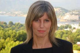 Ginard renuncia por «motivos personales» como secretaria general de Educació