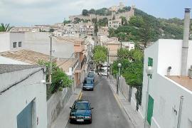 El Consistorio impulsa nuevas medidas para sanear la economía municipal