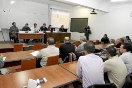 PIMEM achaca la salida de la asociación de Restauración al impago de las cuotas