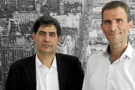 Abogados de Palma denuncian a España ante la Comisión Europea