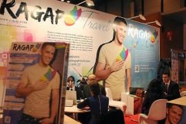 El turismo gay crece un 25 % en Balears y genera más de 1.500 millones de euros de gasto