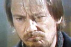Fallece el actor Daniel Dicenta