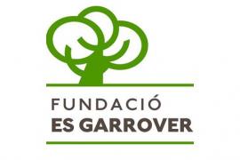 Fundació Es Garrover