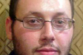 Yihadistas difunden un vídeo en el que decapitan al periodista estadounidense Steven Sotloff
