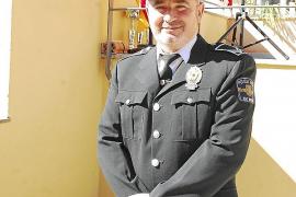 La investigación vincula al jefe de la Policía Local de Marratxí con la trama de Calvià