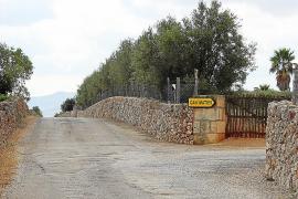 El Ajuntament negocia recortar en veinte años la concesión del agua de Son Bauló