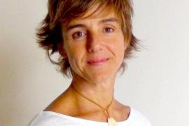 Blanca Huarte-Mendicoa