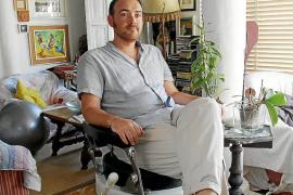Alejandro Ysasi: «'Xam' aportó al grabado un lenguaje personal, un mundo propio»