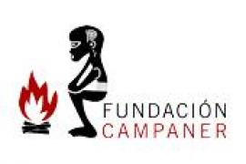Fundacion Campaner