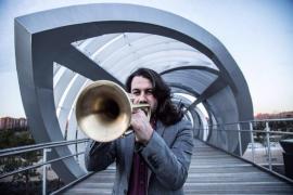 La Enriquito Cuartet pone expone en Mallorca su diálogo entre flamenco y jazz