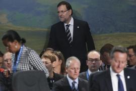 El equipo de Rajoy investiga la llegada de miles de seguidores falsos en Twitter