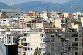 Cort trabaja en una bajada del impuesto de la construcción y del IBI para 2015