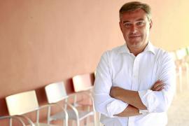 """Miquel Bernat: """"La Fundación BIT genera dinero e innovación"""""""
