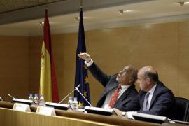 La OCDE pide a Rajoy que «no baje la guardia» y prosiga con las reformas