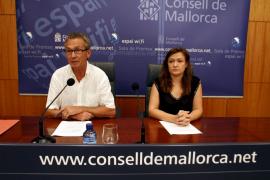 El PSIB acusa al Consell de ocultar la venta de Can Olesa