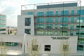 BMN-Sa Nostra, el segundo grupo bancario con las ratios más rentables