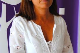 El PI nombra a Catalina Riera candidata a la Alcadía sin contar con amplio consenso