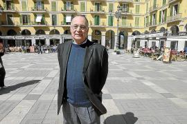 Darder retira su denuncia por lesiones a Miralles por «fraternidad sacerdotal»