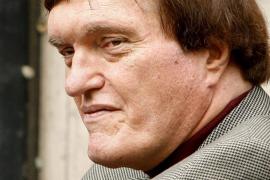 "Muere Richard Kiel, el ""Tiburón"" de James Bond"
