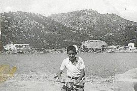 La literatura de Cristóbal Serra, vista por sus amigos escritores