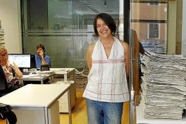 'Ara Balears' inicia una nueva apuesta con las ediciones digital y en papel