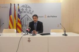 Cort ahorrará 16 millones de euros al sustituir el sistema de endeudamiento actual