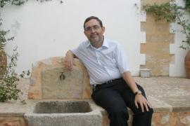 La Audiencia rebaja a la mitad la indemnización de Vicente Grande al Real Mallorca