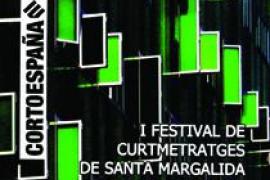 Festival de Cortometrajes de Santa Margalida