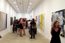Nit de l'Art 2014