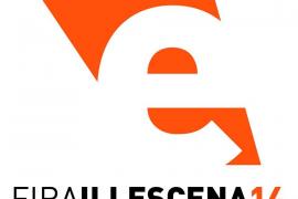 Palma acoge la I Fira d'Arts Escèniques de Mallorca