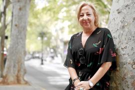 """«El éxito de """"Ocho apellidos vascos"""" es un acto de amor al cine español»"""