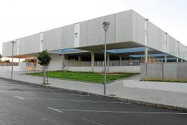 El Ajuntament  ejecuta 150 mejoras en los cuatro centros públicos
