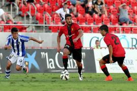 El Mallorca quiere estrenarse ante un Osasuna necesitado