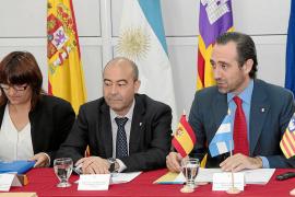 El Govern culmina su agenda internacional con un viaje a Cuba y República Dominicana