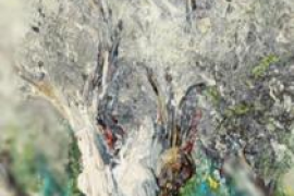 La Fundació Coll Bardolet expone 'El culto al paisaje'