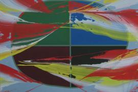 La galería Maior Palma celebra su XX aniversario