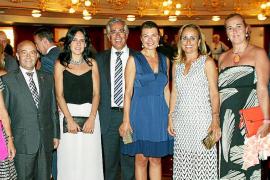 Diada de Mallorca 2014