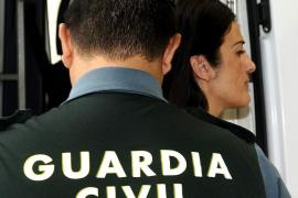 Condenada a 35 años de cárcel por matar y congelar a dos bebés en Sevilla