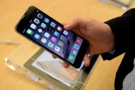 Apple retira la actualización de iOS8 ante las quejas de usuarios