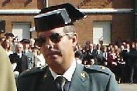 Interior asciende a coronel de la Guardia Civil al hijo de Tejero, que fue cesado por celebrar el aniversario del 23-F